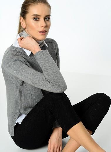 Stefanel Kazak